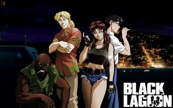 ブラックラグーン2.jpg